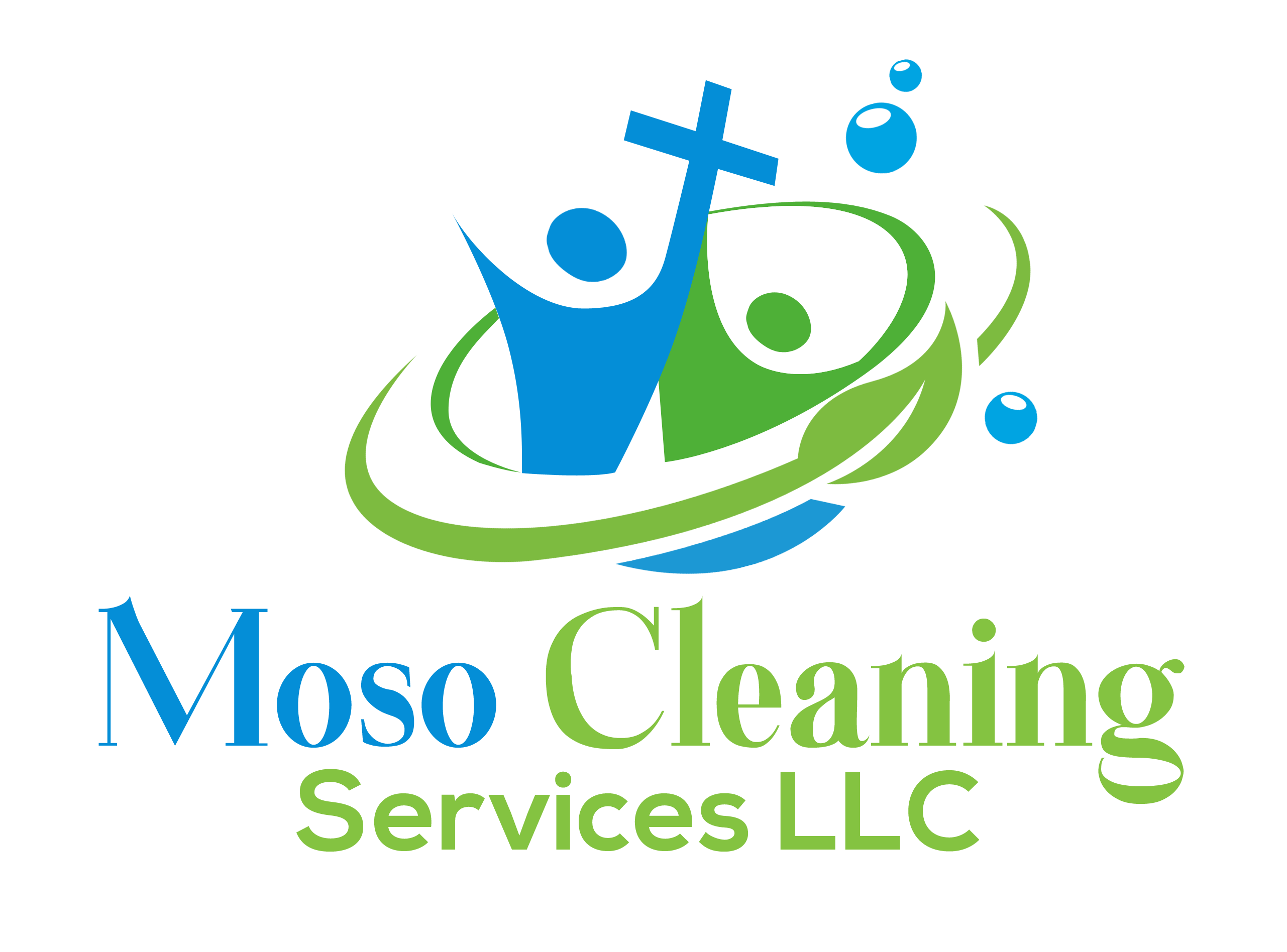 MOSO Cleaning Services
